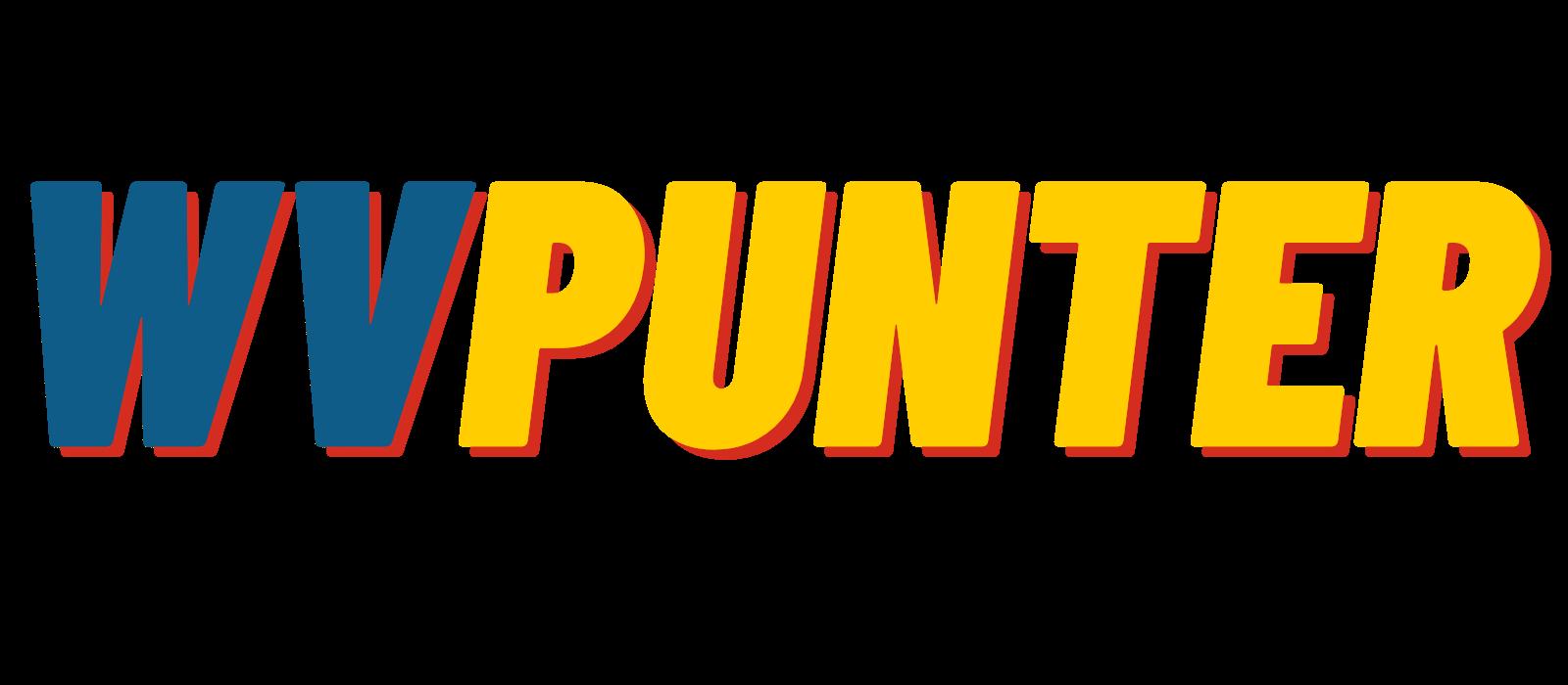 wvpunter.com